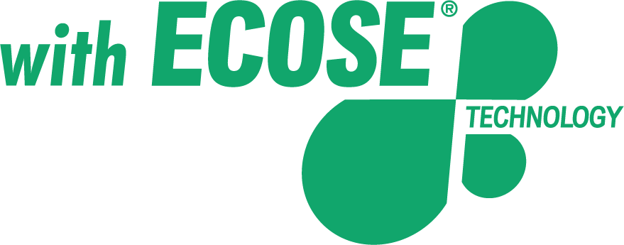 With-ECOSE-Logo.png