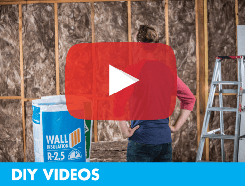 Knauf Insulation Australia | Ceiling, Wall & Floor Insulation