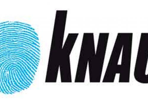 Our Values - I am Knauf