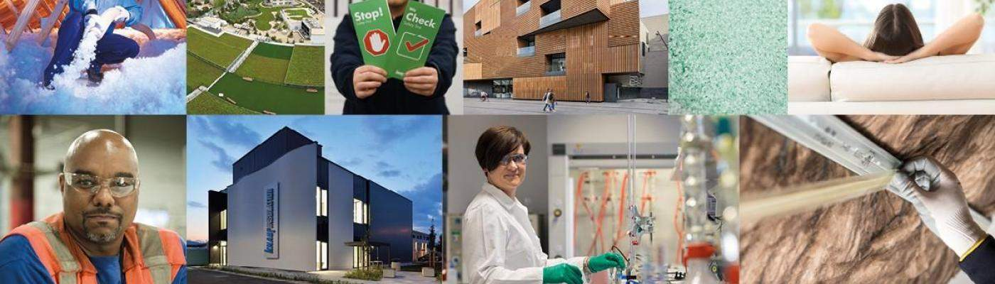 annual-review-2018-launched