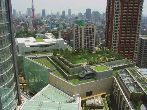 Sydney Green Roof Conference