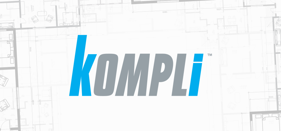 Kompli - Free Thermal Calculator