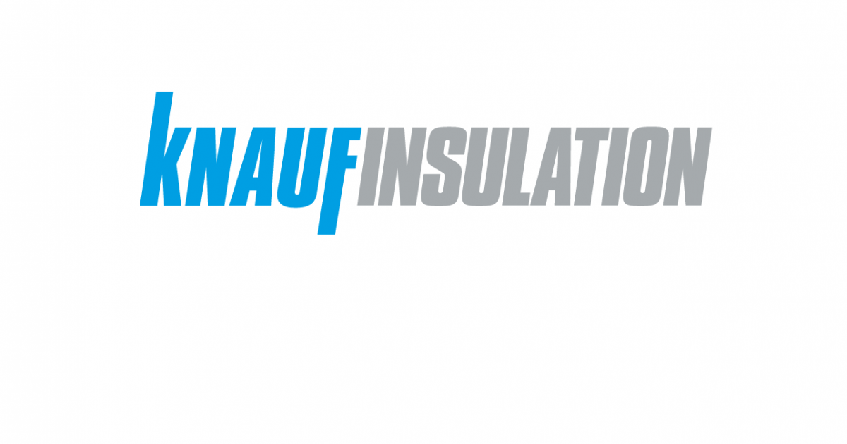 Evidence shows cost benefits of higher insulation standards