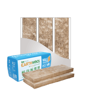 Insulation Products Knauf Insulation